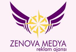 zenova